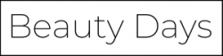 Beautydays.fi logo